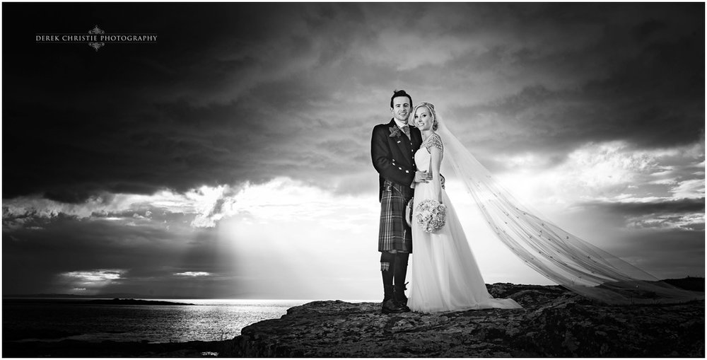 Archerfield Wedding - Ellie & Paul-102.jpg