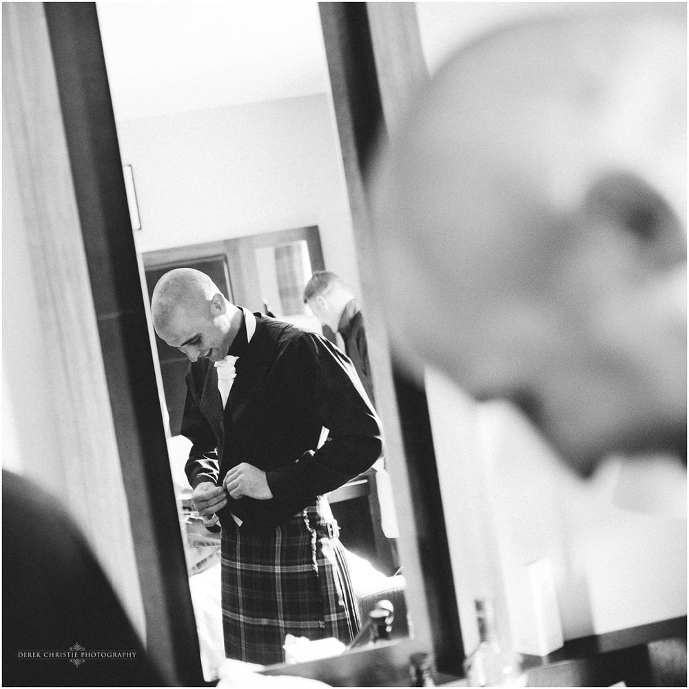 Norton House Wedding - Sheina & Mark-43.jpg