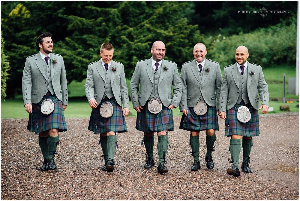 Balbirnie Wedding - Nichola & David-91.jpg