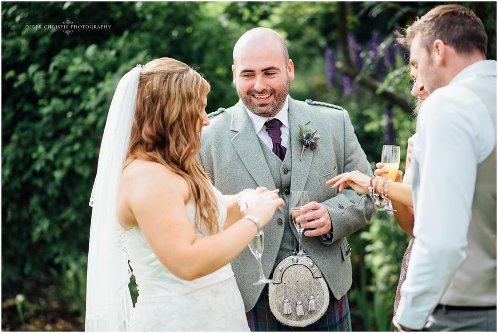 Balbirnie Wedding - Nichola & David-267.jpg