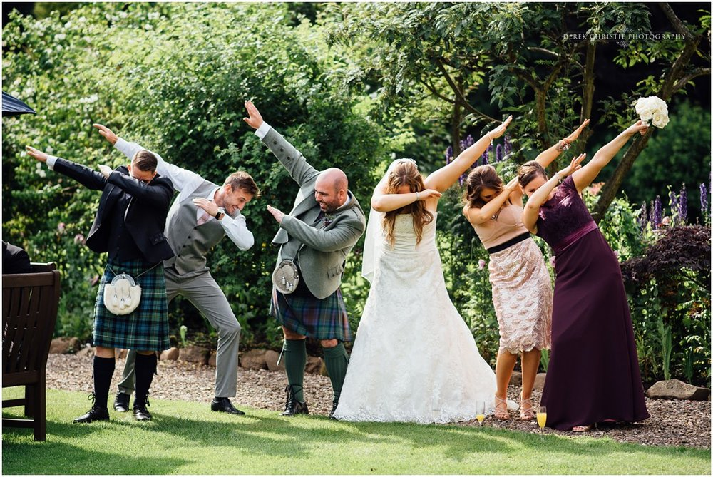 Balbirnie Wedding - Nichola & David-273.jpg