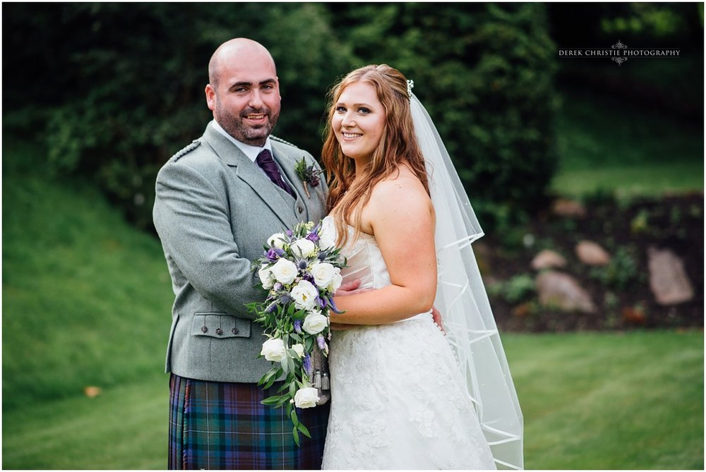 Balbirnie Wedding - Nichola & David-294.jpg