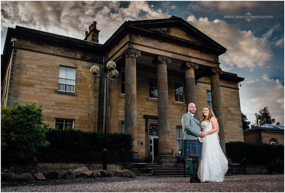 Balbirnie Wedding - Nichola & David-366.jpg