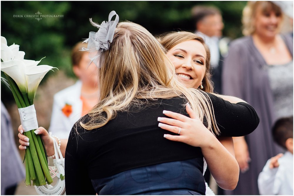 Eskmills Wedding - Kayleigh & Ross-141.jpg