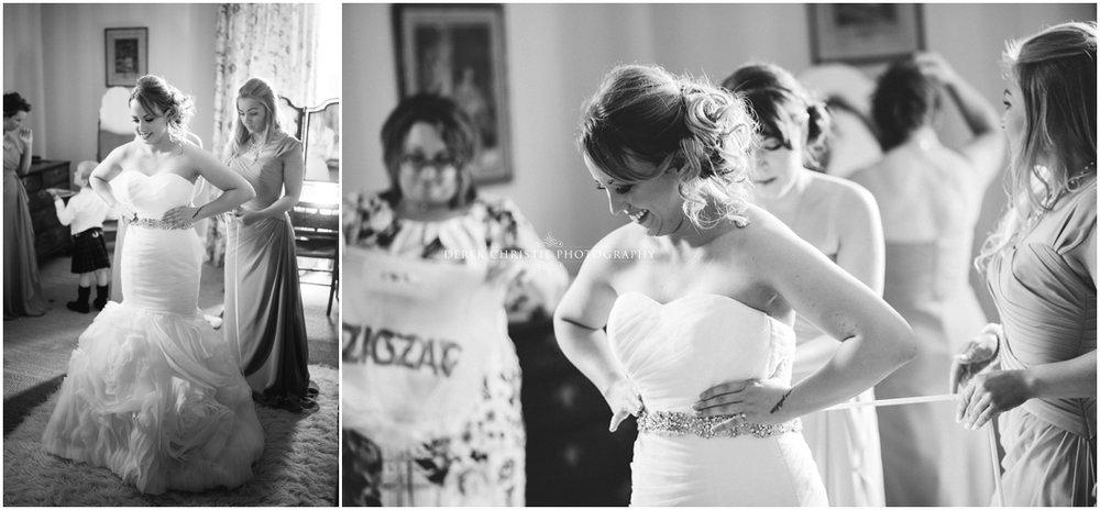 Byre At Inchyra Wedding - Natasha & Donald-2.jpg