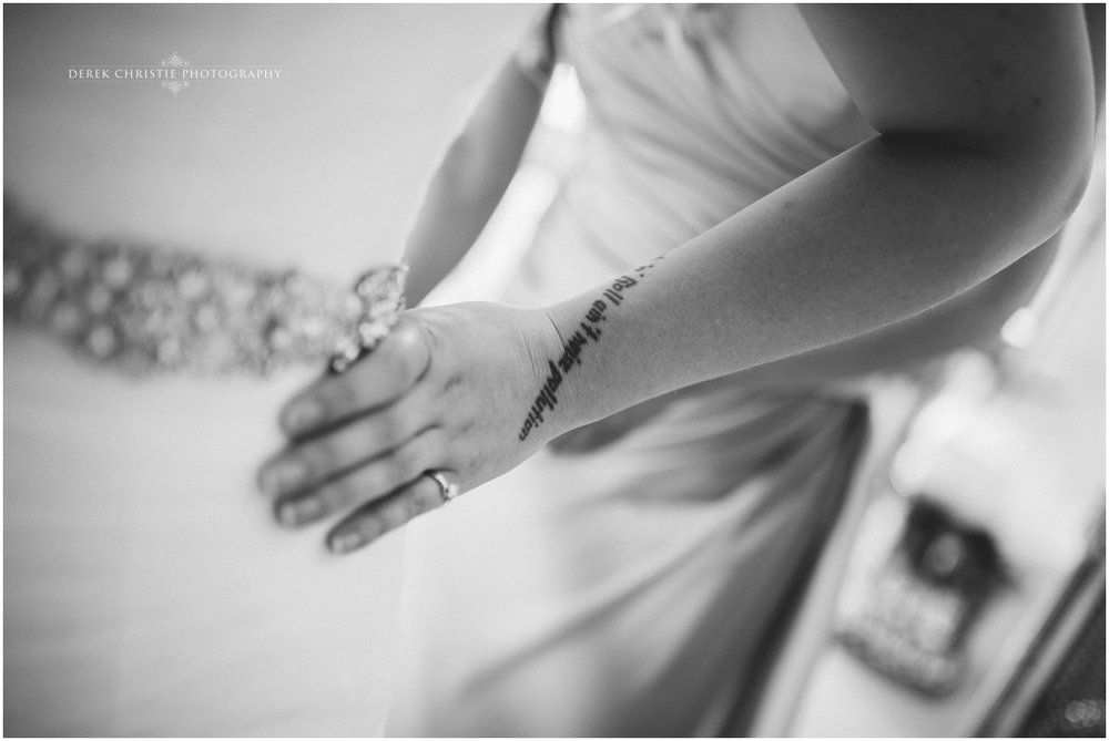 Byre At Inchyra Wedding - Natasha & Donald-18.jpg