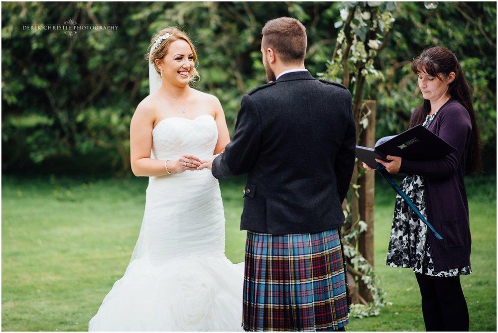Byre At Inchyra Wedding - Natasha & Donald-101.jpg