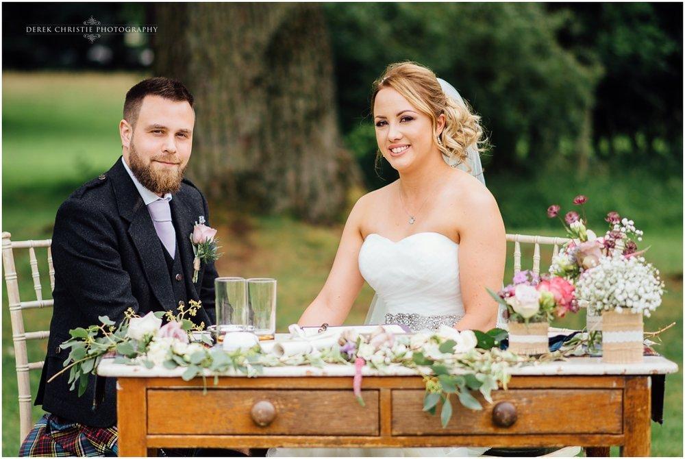 Byre At Inchyra Wedding - Natasha & Donald-117.jpg