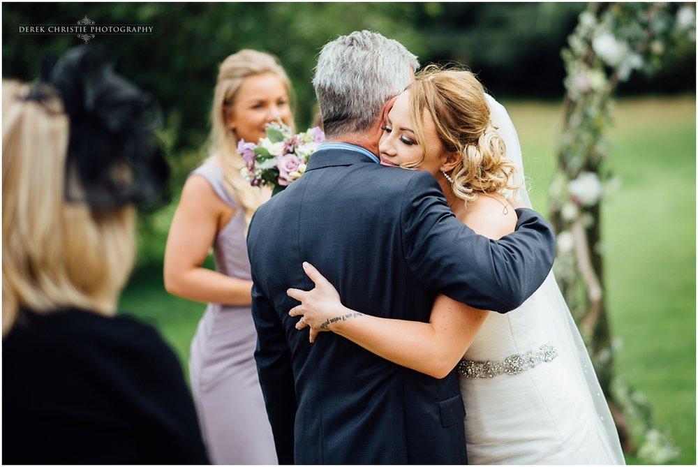 Byre At Inchyra Wedding - Natasha & Donald-136.jpg