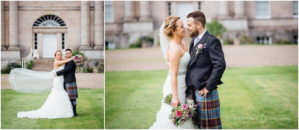 Byre At Inchyra Wedding - Natasha & Donald-273.jpg