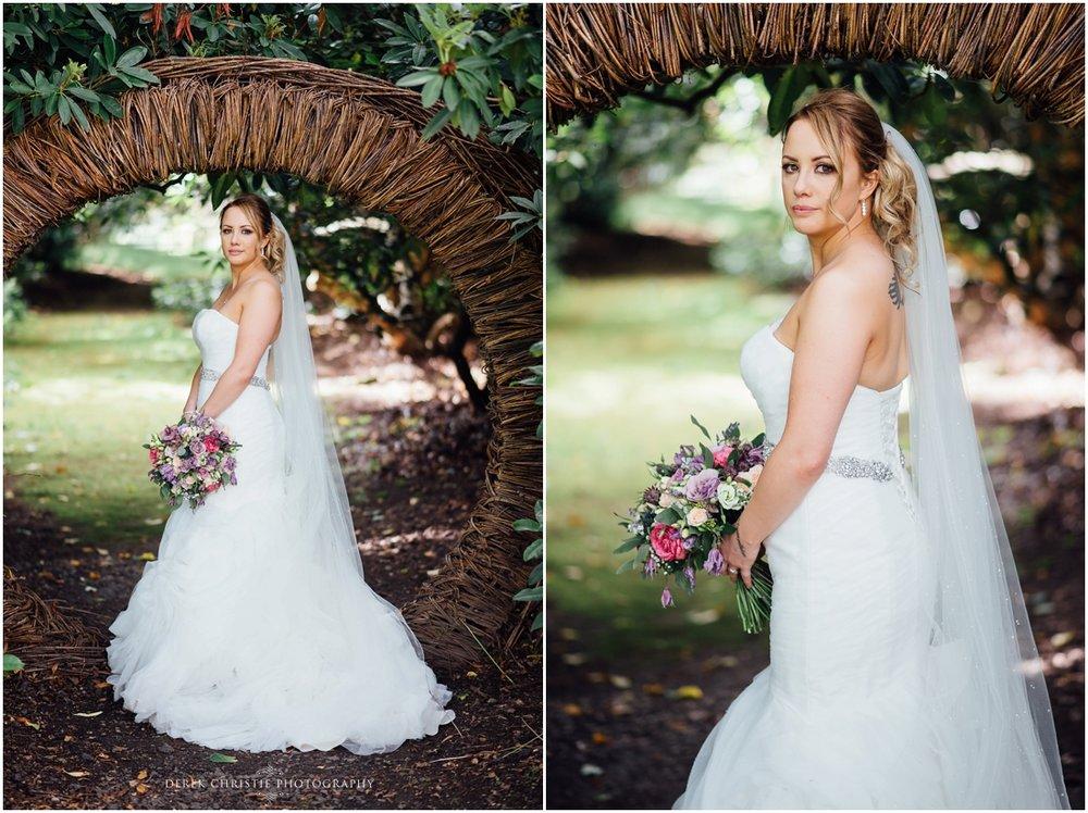 Byre At Inchyra Wedding - Natasha & Donald-295.jpg