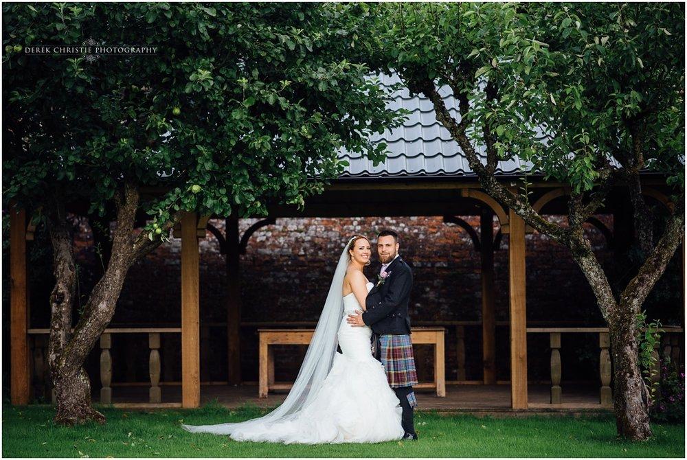 Byre At Inchyra Wedding - Natasha & Donald-347.jpg