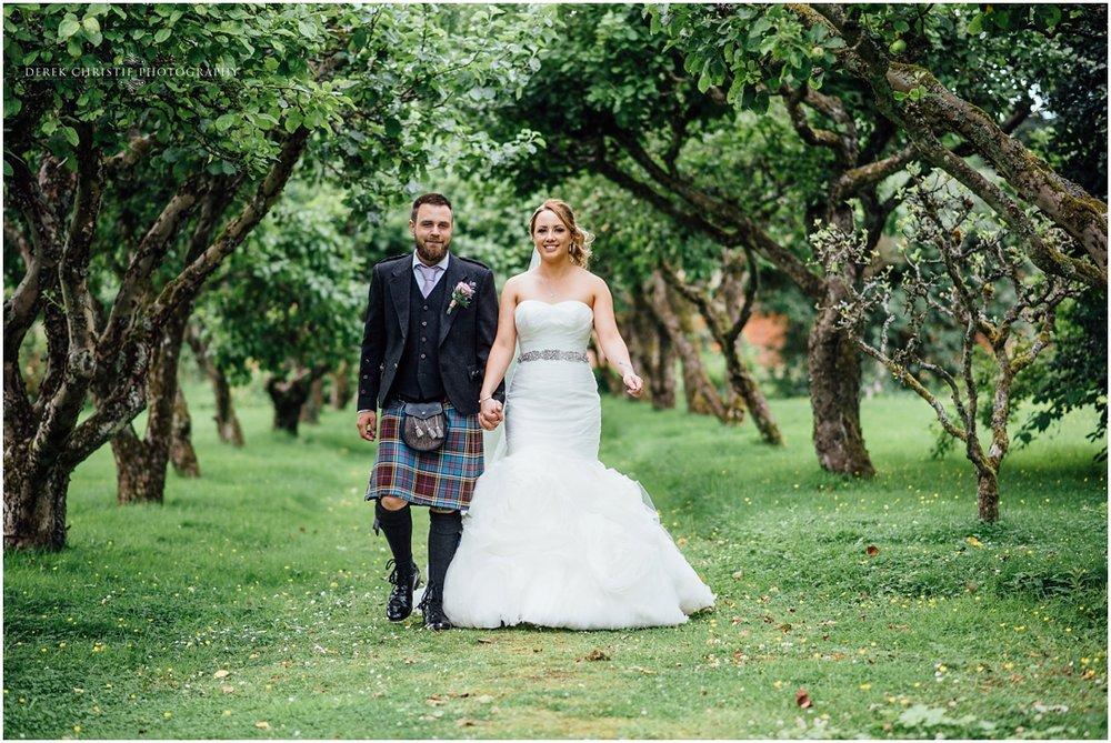 Byre At Inchyra Wedding - Natasha & Donald-359.jpg