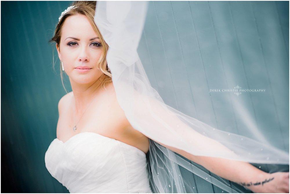 Byre At Inchyra Wedding - Natasha & Donald-376.jpg