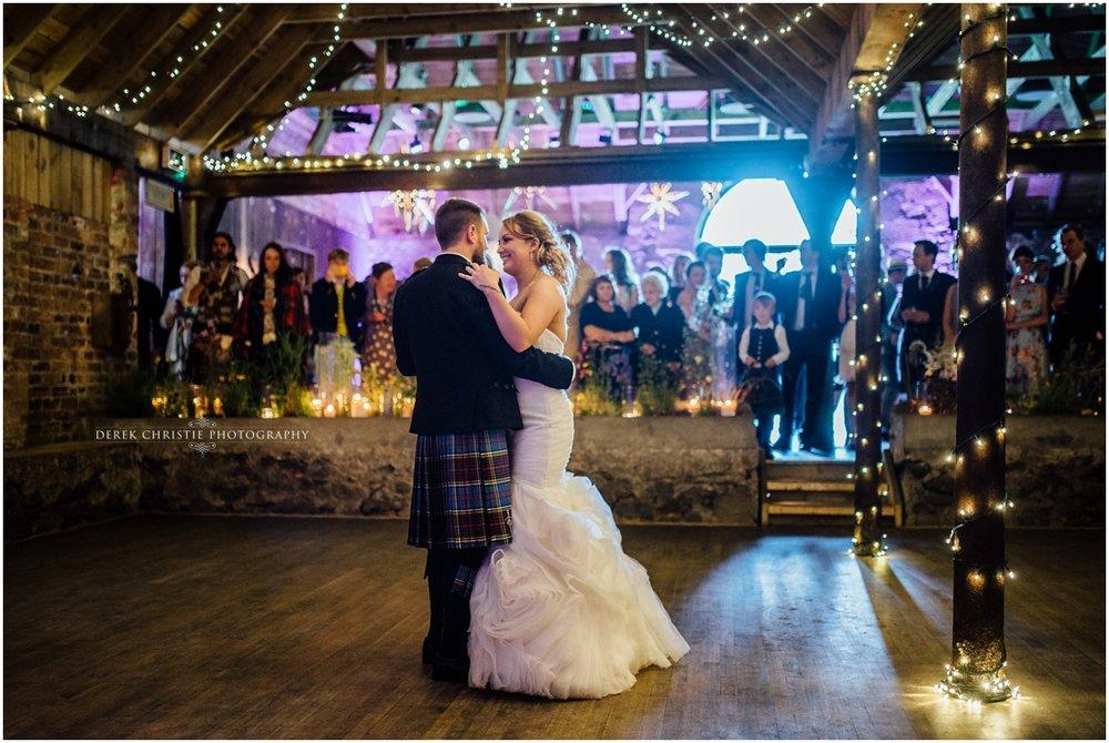 Byre At Inchyra Wedding - Natasha & Donald-406.jpg
