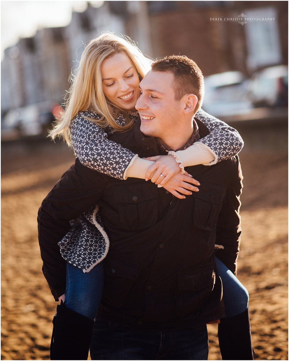 Rebecca & Michael E-Session-60.jpg