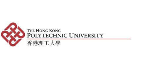Polytechnic University of Hong Kong