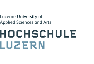 Lucerne University of Applied Sciences and Arts