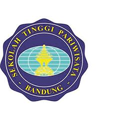 Sekolah Tinggi Pariwisata Bandung (STP)