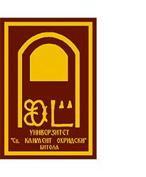 University of St. Kliment Ohridski from Bitola
