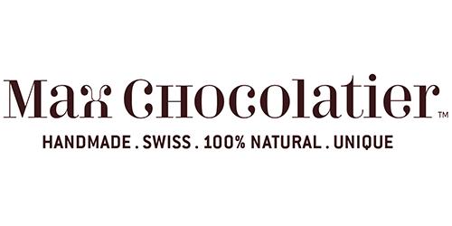 MaxChocolatier_web.png