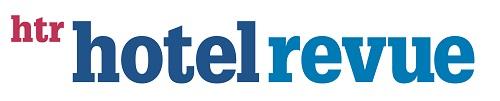 500 Px htr_logo.jpg