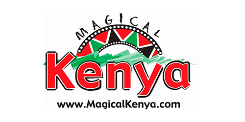Logo Website Kenya.png
