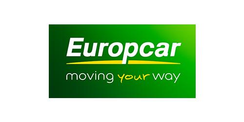 Europcar_für Web.png