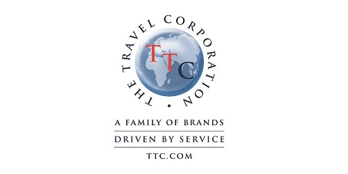 TTC Logo Web.jpg