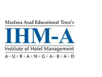 Institute of Hotel Management Aurangabad