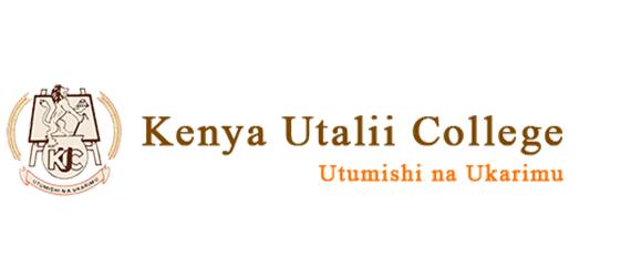 Kenya Utalii College