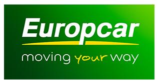 Europcar_für Web ohne Rand.png