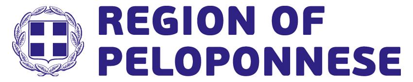 RegionOfPeloponnese Αγγλικό.jpg