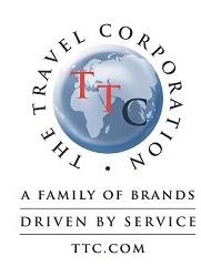 TTC Logo Web1.jpg