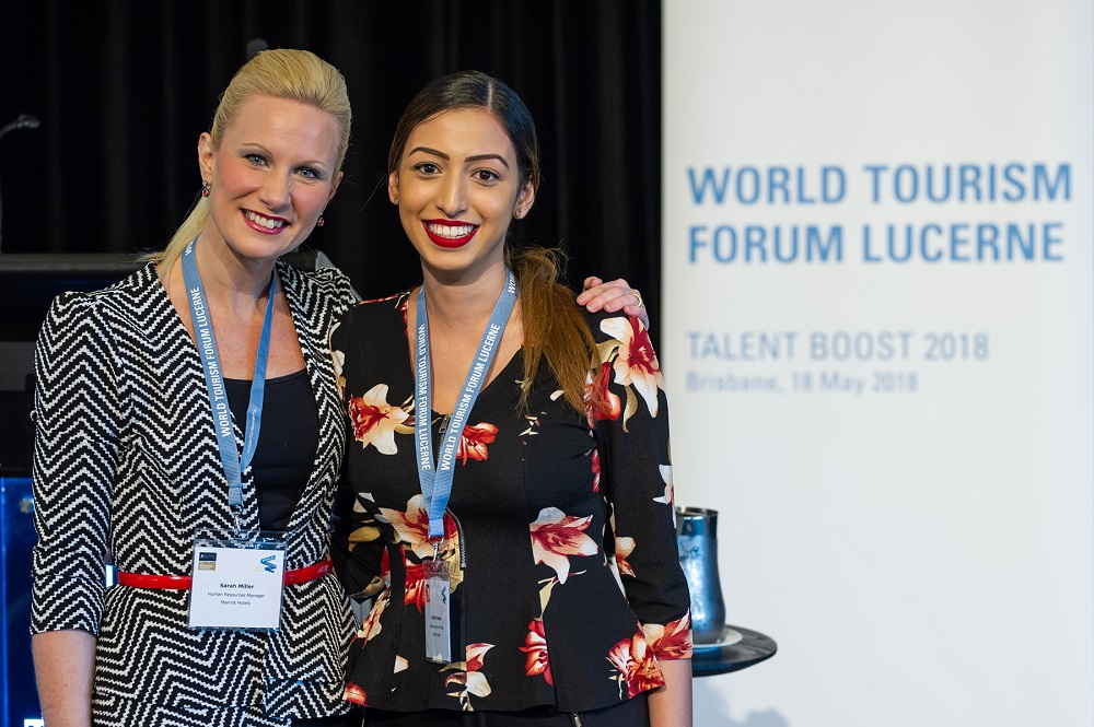 WTFL_18th_May_2018_Talent_Boost_003.jpg