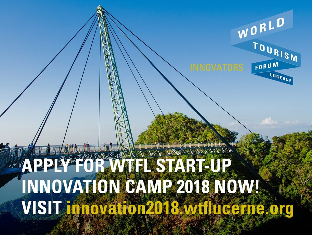 Apply for Start-Up Innovation Camp 2018.jpg