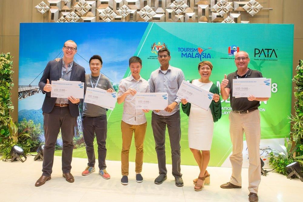 StartUp_Camp_2018_Winners.jpg