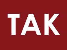 TAK.png