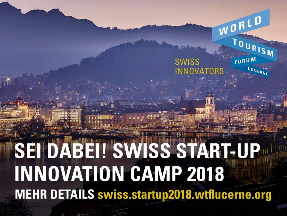 Sei dabei_Swiss Start-Up Innovation Camp 2018.jpg