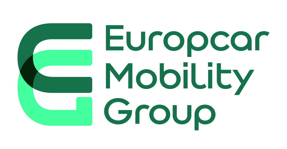 EuropcarMobilityGroup_main use 4C.jpg