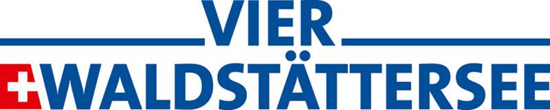 Logo_Vierwaldstaettersee_SGV.jpg