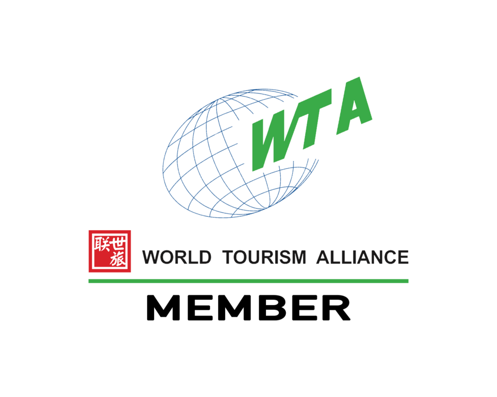 Member of WTA no base.png