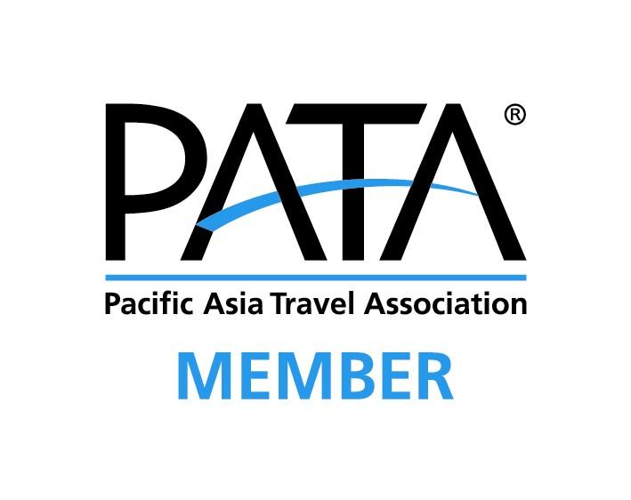 PATA Member Logo H.JPG