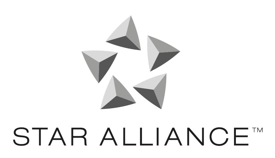 Star_Alliance_Logo.PNG