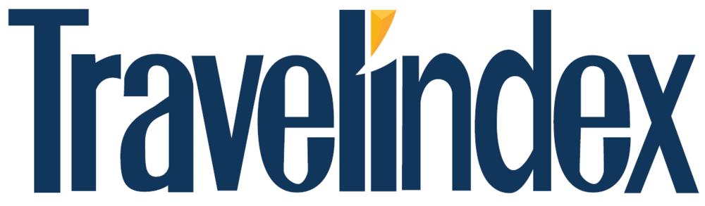 TravelIndex_Logo.PNG