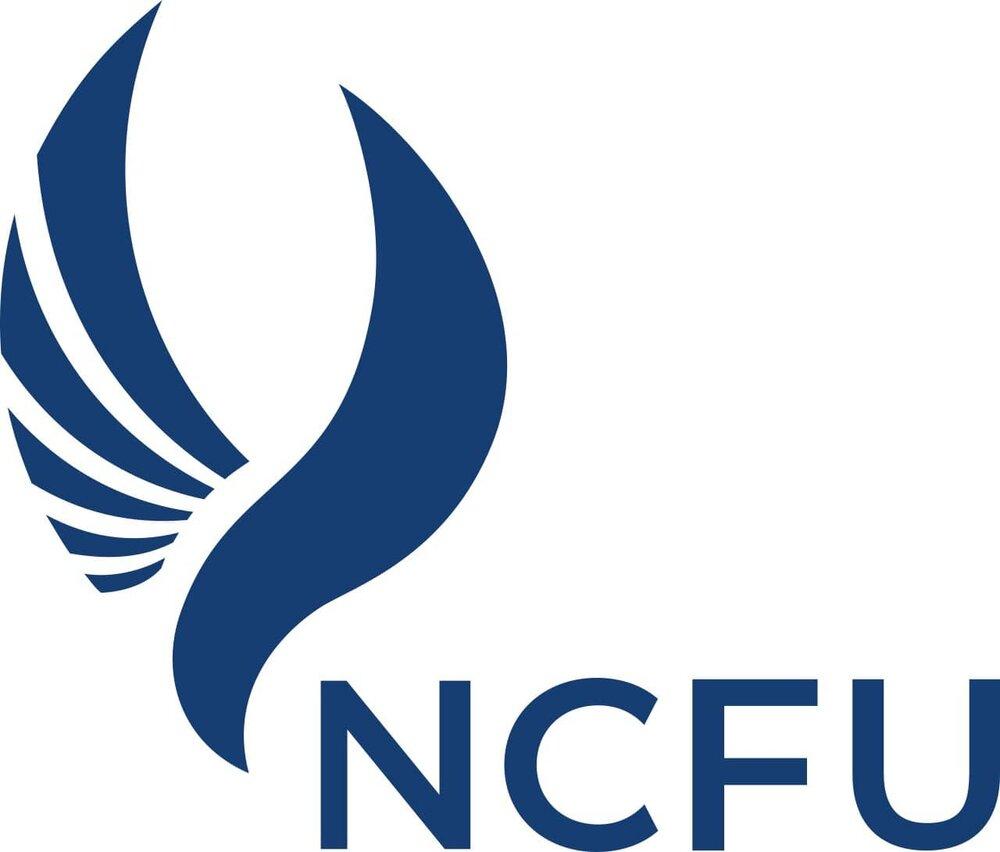 North-Caucasus Federal University