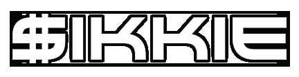 www.sikkiebass.com