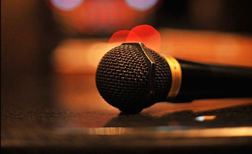 best karaoke in cambridge