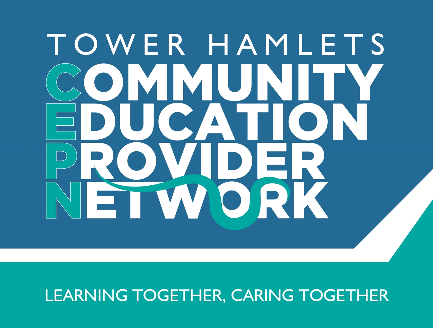 TOWER HAMLETS CEPN