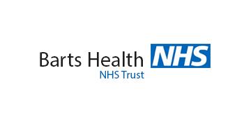 barts health